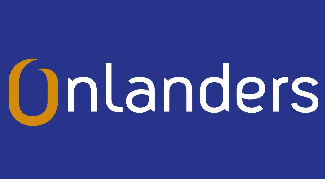 Onlanders