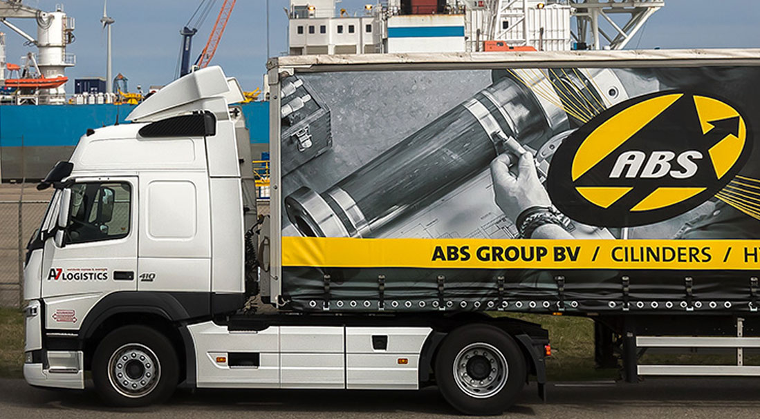 ABS Hydro