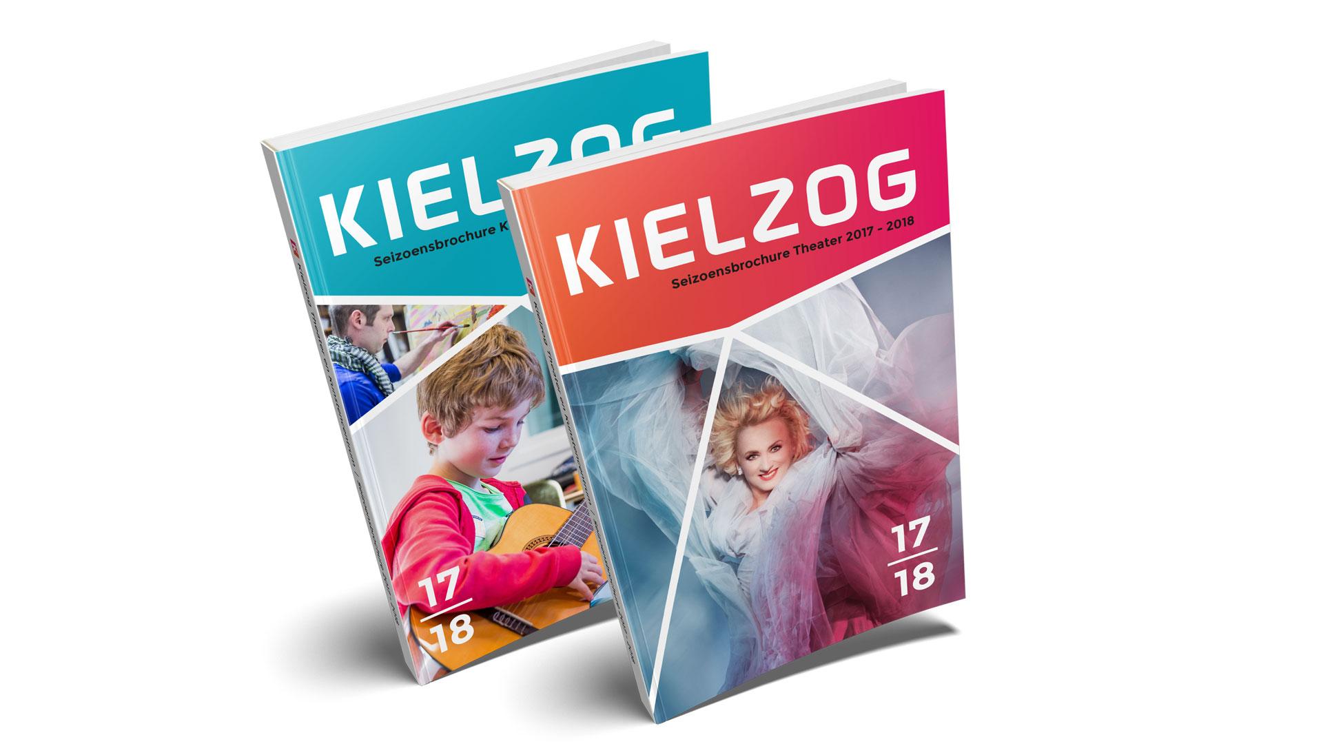 Kielzog Theater