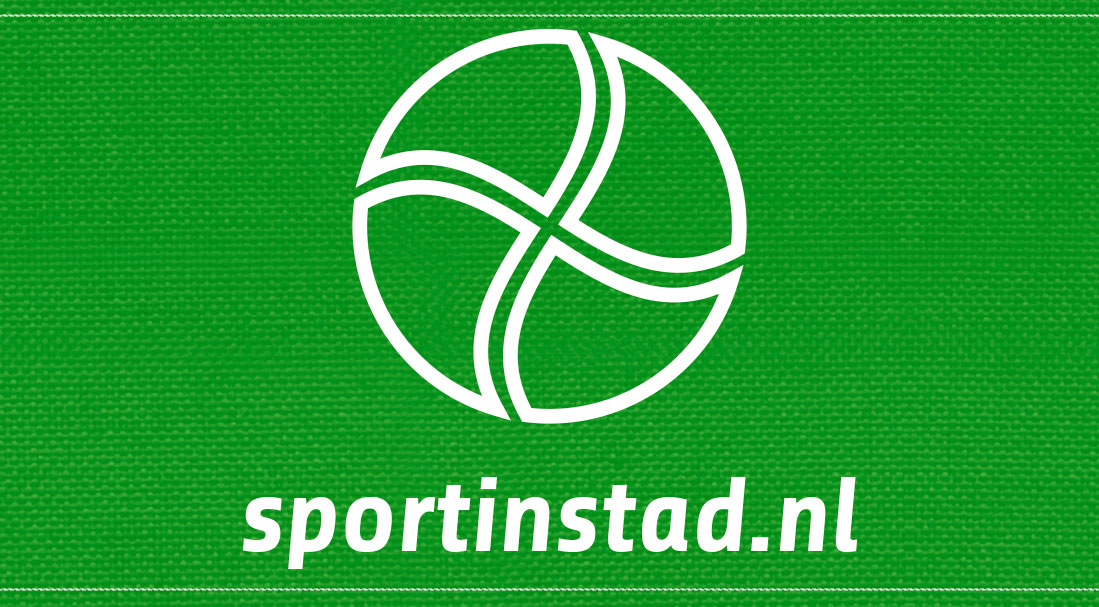 Sport in Stad